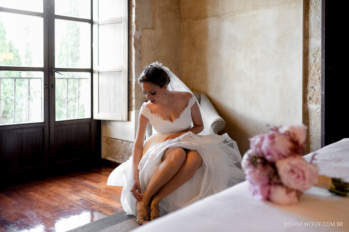 fotos-de-bodas-salamanca-destination-wedding-photographer-18