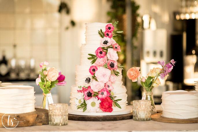 Foto: Yummy Sweet Cakes