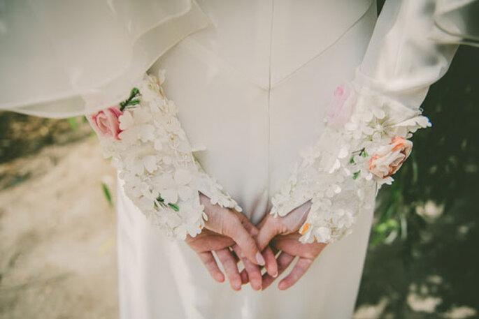 vestido-novias-bebas-lena-puños