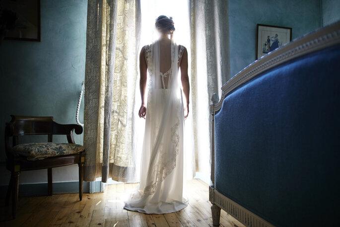 Hadrien Brunner Photographe