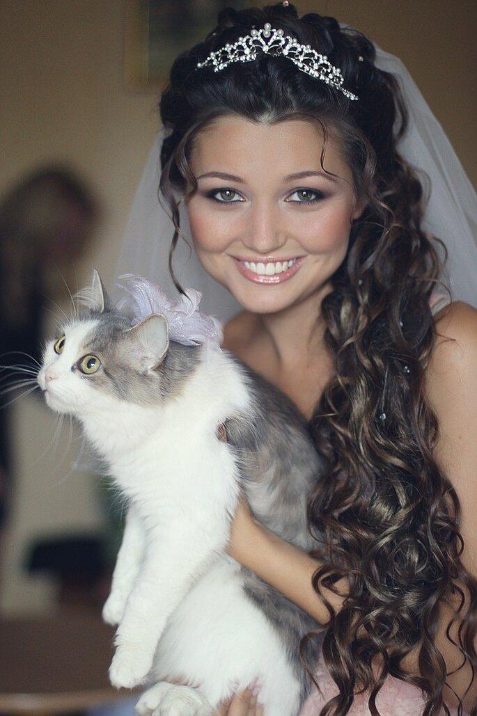Свадебный фотограф Черепанова Ирина