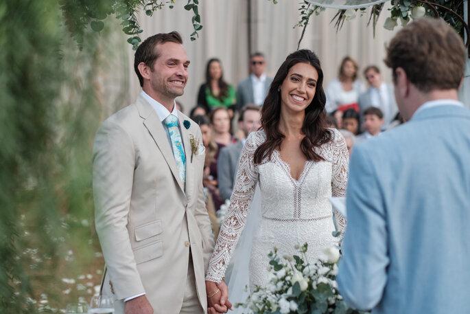 destination wedding Tiradentes