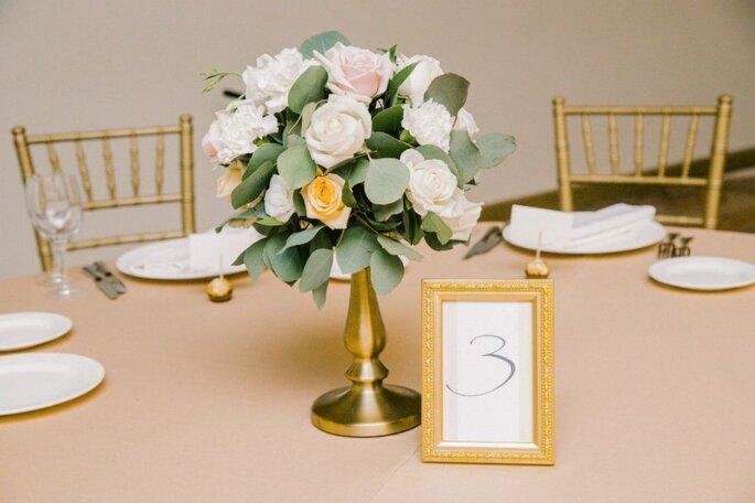 Студия флористики и декора Лужайка