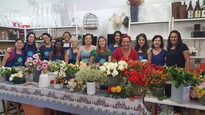 Instituto Flor Gentil