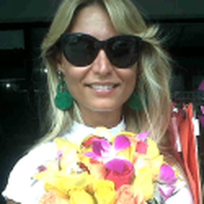 Ivana Lo Cascio