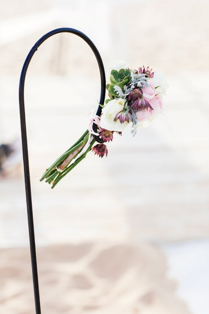 Flores a la Carte
