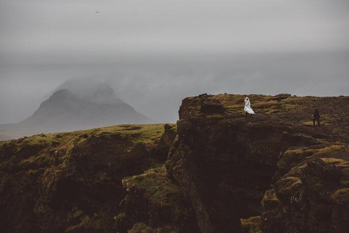 iceland_wedding_009