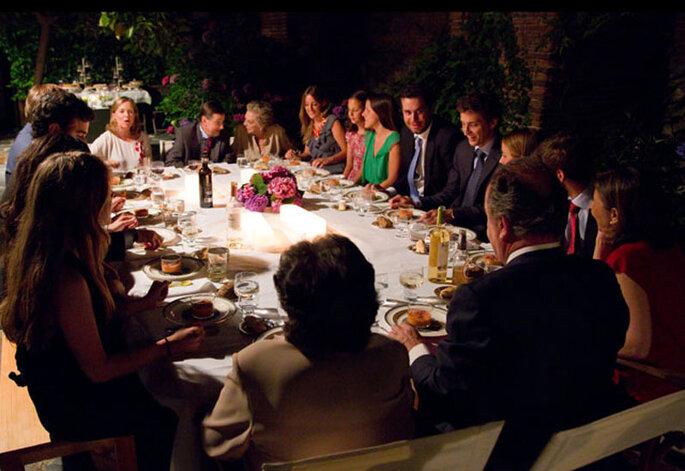 cena-pedida