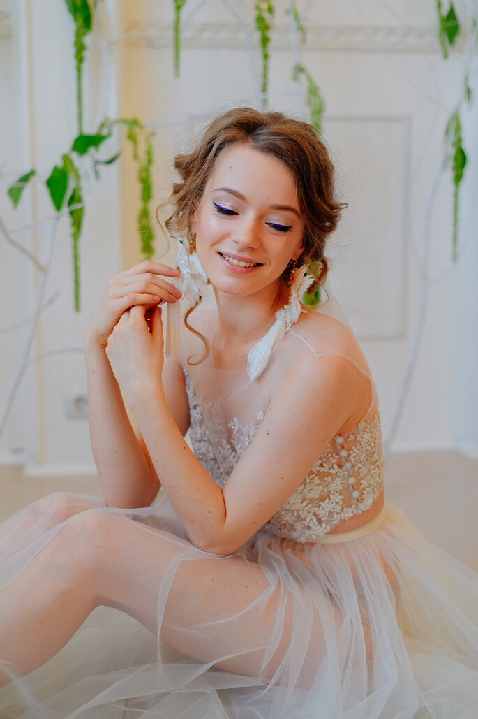 Anna_boudoir_by_popkova12.02.17-(59-of-131)_sw