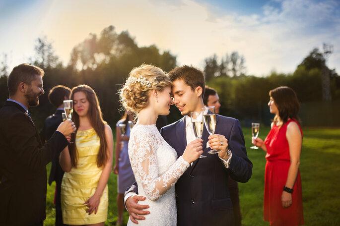 Foto: Halfpoint via Shutterstock