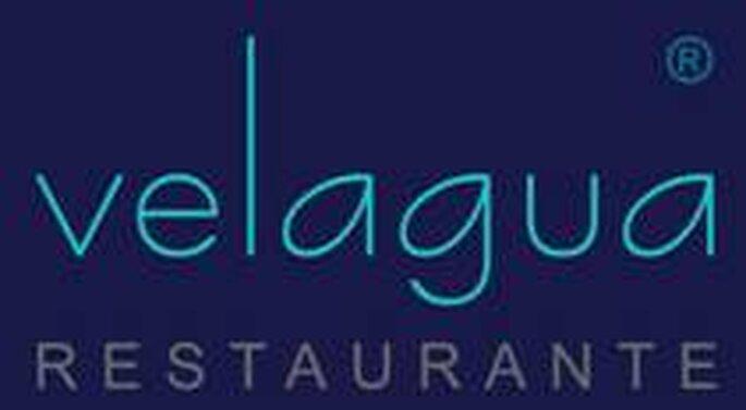 Restaurante Velagua