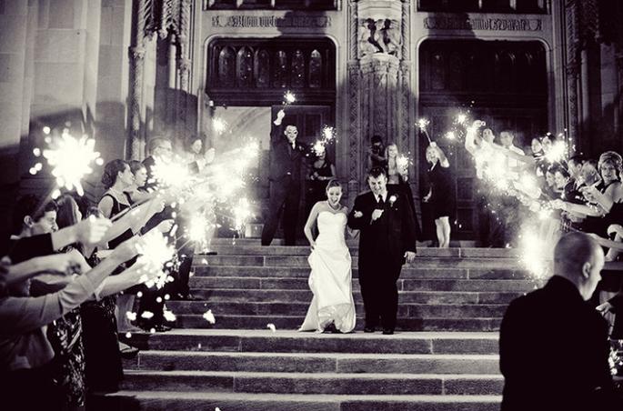 Foto via Weddingclick