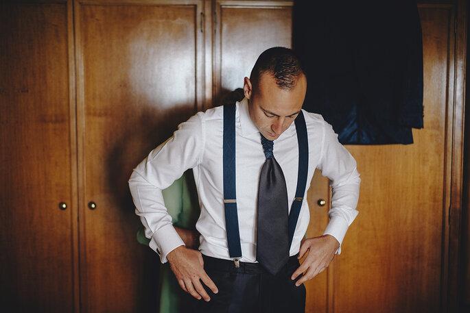 Ernesto Naranjo