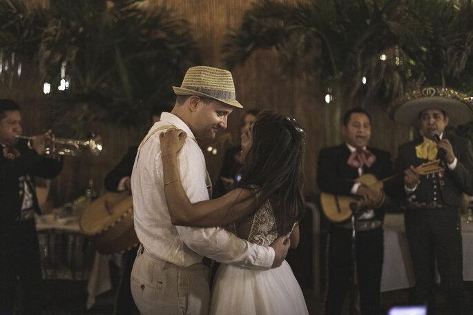 Víctor Herrera Fotografía foto y vídeo bodas Veracruz