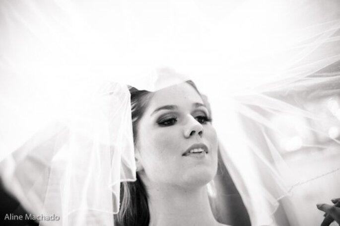 Schleier 2013 – so schön wird die kommende Schleier-Saison - Foto Mariana e Diogo