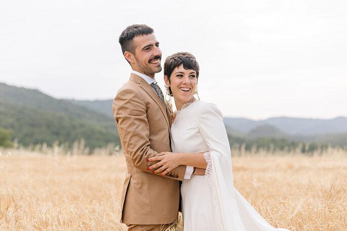 Lirola&Cussó fotógrafos bodas Barcelona