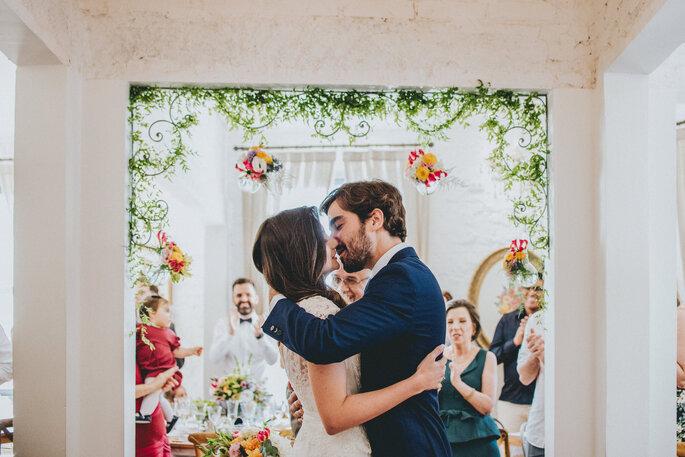 espaço local mini wedding SP