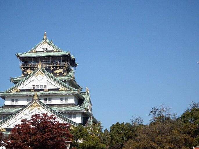 Photo : ©fdecomite - Osaka