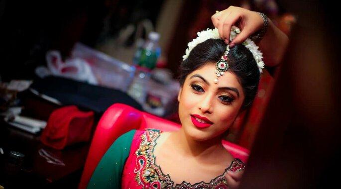 Photo: Nishith Dayal Photography