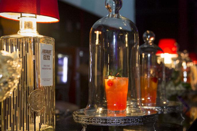 Birittas bar