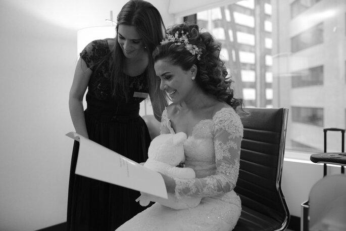 Artevision Wedding Photography