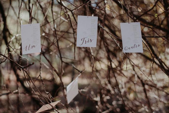Planeamento, Decoração, arte floral e Catering: Humor ao Lume | Fotografia: Meraki Studio