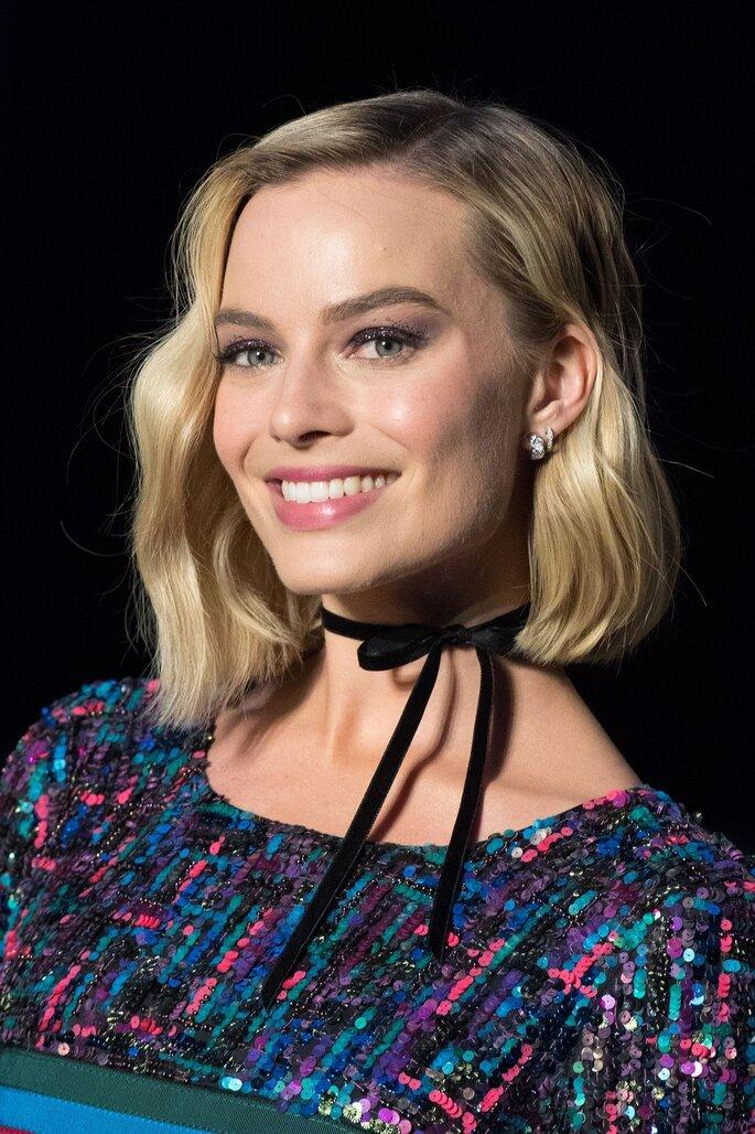 Margot Robbie - Foto: Getty Images