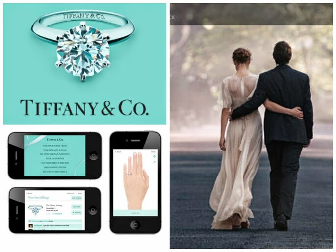 tiffany-ring-finder-app-android-google-play-store-3