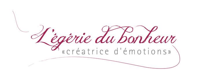 EDB Logo_EgerieDuBonheurGRAND