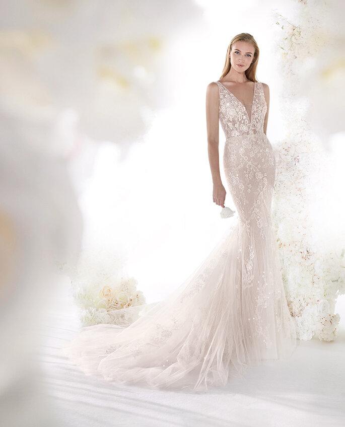 Osmoz Mariage - boutique de robes de mariée - Hauts-de-Seine (92)