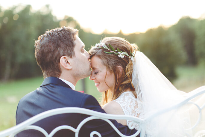 Paul and Stephanie | Photography