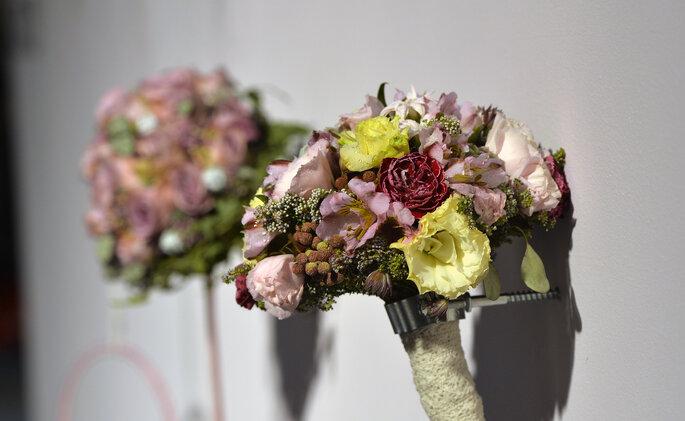 Fest- und Hochzeitsmesse St.Gallen 2015