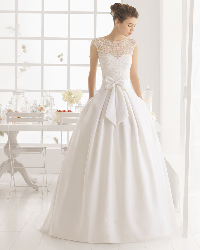 79c99c352 Las 10 mejores tiendas de vestidos de novia en Monterrey  ¡Lo que ...