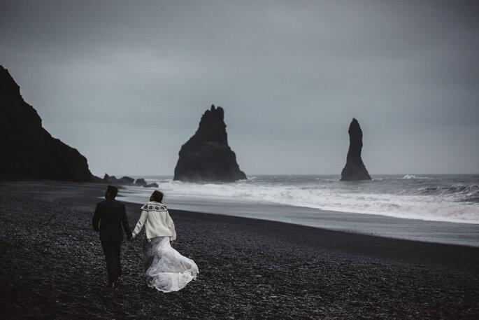 iceland_wedding_027