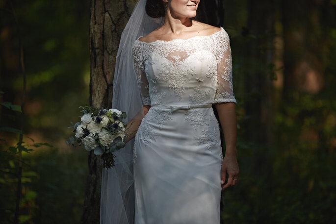 Izabella Górska
