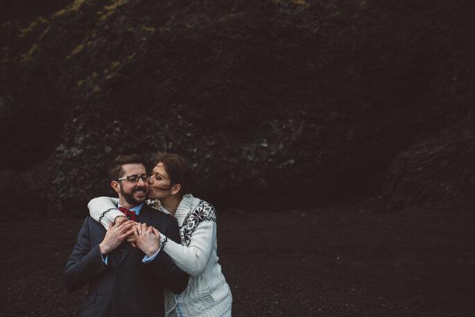 iceland_wedding_037