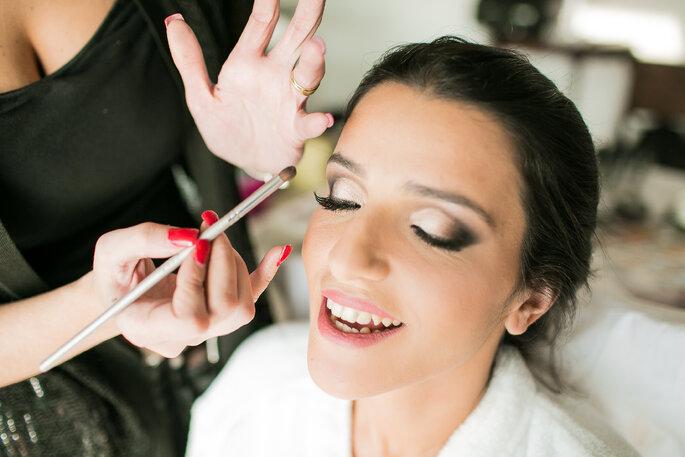 Morgana Guerra