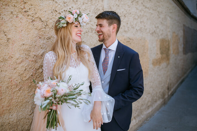 Fotocracia fotógrafo bodas Zaragoza
