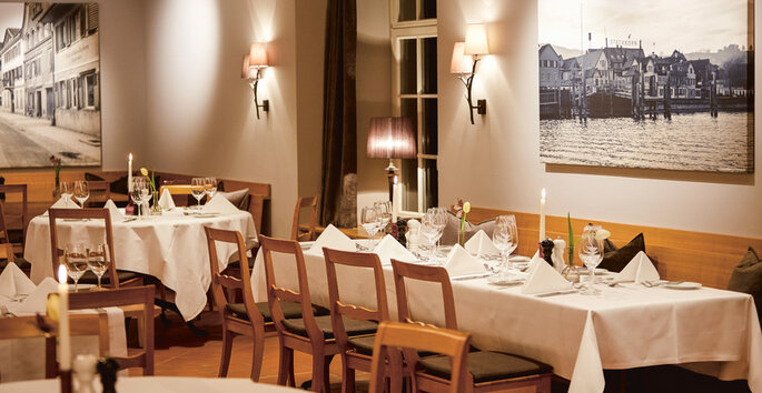 See & Parkhotel Feldbach