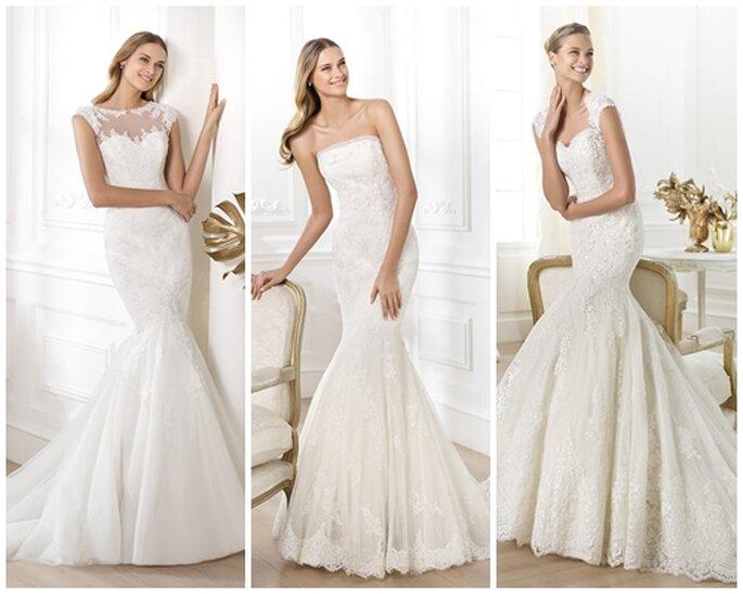 Faça a sua marcação para experimentar o seu vestido favorito
