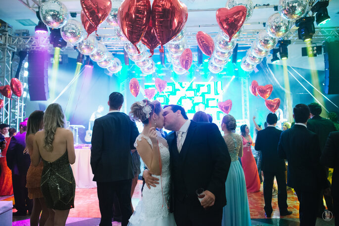 Fotografo+de+casamento+ribeirao+preto+sao+paulo+maison+vs+sertaozinho+ed+mendes+cerimonial+decoracao+old+love 078