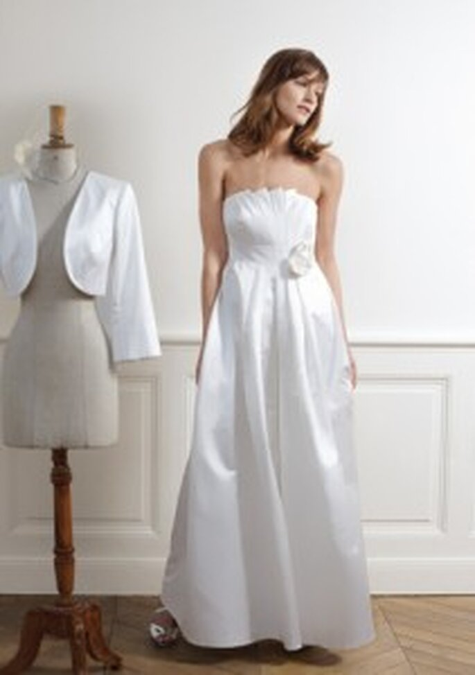 collection_mariage_123 c