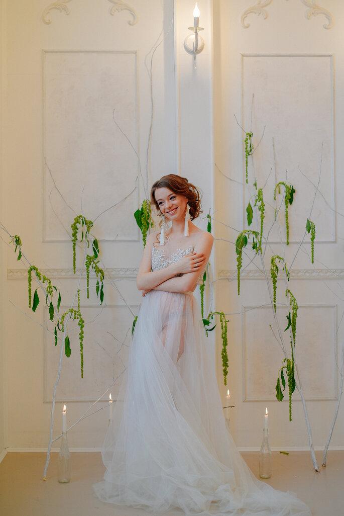 Anna_boudoir_by_popkova12.02.17-(114-of-131)_sw