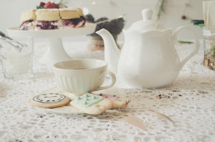 Foto via Shutterstock: Kamui 29