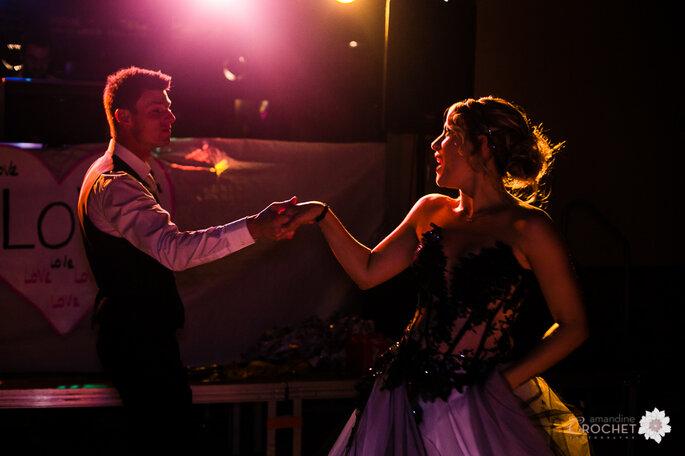 musique soirée mariage musique mariage classique musique mariage eglise