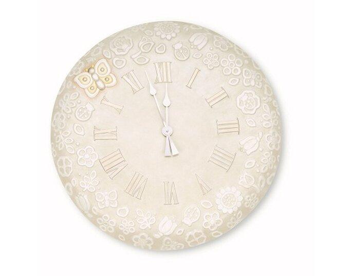 Raffinato orologio Prestige. Foto: it.thun.com
