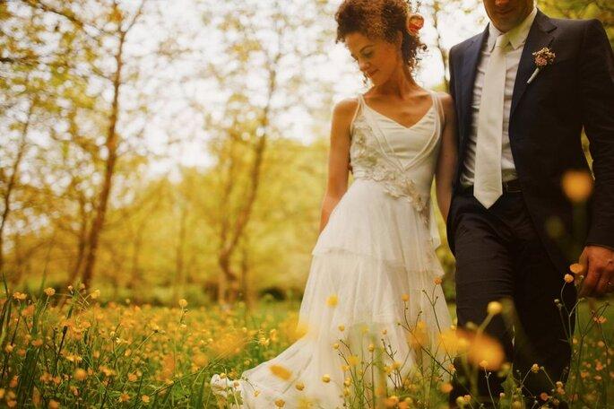 Fotógrafo de casamento PR