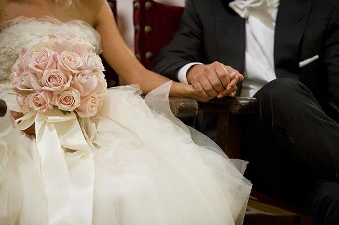 Wedding, Brautmode, Hochzeitskleid - Luxuriös und individuell