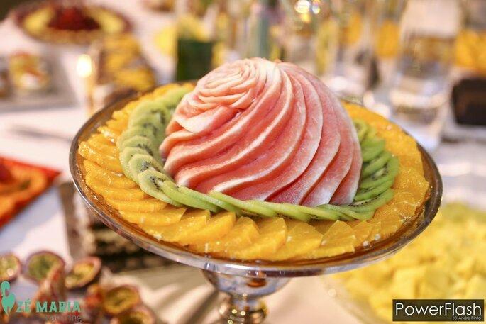 Banquetes Zé Maria
