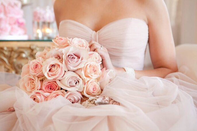 PURO Wedding - Events & Beauty